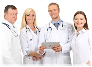 human-growth-hormone-therapy-clinic.jpg